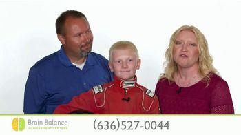 Brain Balance TV Spot, 'ADHD: Single Family' - Thumbnail 5