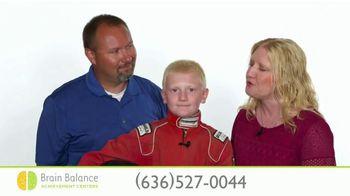 Brain Balance TV Spot, 'ADHD: Single Family' - Thumbnail 7