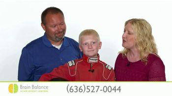 Brain Balance TV Spot, 'ADHD: Single Family' - Thumbnail 8