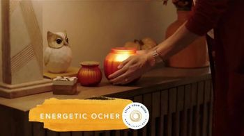 Pier 1 Imports TV Spot, 'Style Your Mood With Energizing Ocher!' - Thumbnail 3