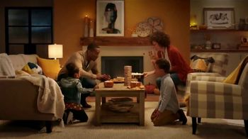 Pier 1 Imports TV Spot, 'Style Your Mood With Energizing Ocher!' - Thumbnail 4