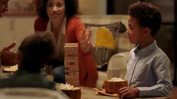 Pier 1 Imports TV Spot, 'Style Your Mood With Energizing Ocher!' - Thumbnail 5