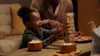 Pier 1 Imports TV Spot, 'Style Your Mood With Energizing Ocher!' - Thumbnail 6