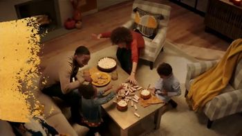 Pier 1 Imports TV Spot, 'Style Your Mood With Energizing Ocher!' - Thumbnail 7