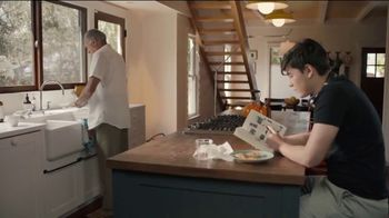 Securian Financial TV Spot, 'Nothing'