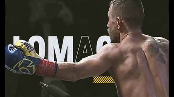 ESPN+ TV Spot, 'Top Rank: Lomachenko vs. Campbell' song by Rick Ross - Thumbnail 6