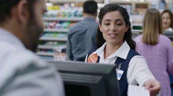 Walmart TV Spot, 'Beep a todo' [Spanish] - Thumbnail 2