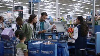 Walmart TV Spot, 'Beep a todo' [Spanish] - Thumbnail 3