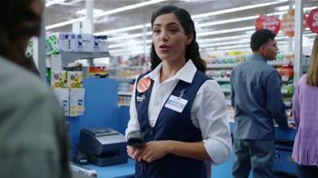 Walmart TV Spot, 'Beep a todo' [Spanish] - Thumbnail 4