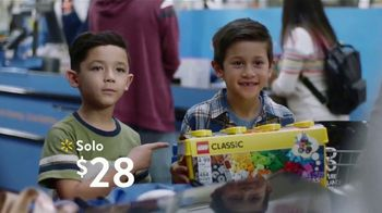 Walmart TV Spot, 'Beep a todo' [Spanish] - Thumbnail 6