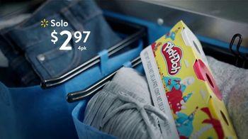 Walmart TV Spot, 'Beep a todo' [Spanish] - Thumbnail 7