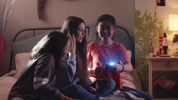 Spectrum Mobile TV Spot, 'Who Would've Thought' - Thumbnail 3