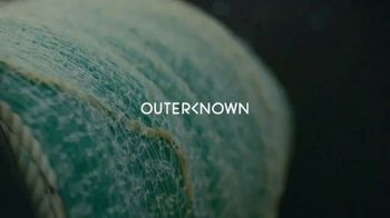 Outerknown TV Spot, 'What Are We Wearing & Where Is It Coming From' Featuring Kelly Slater - Thumbnail 2