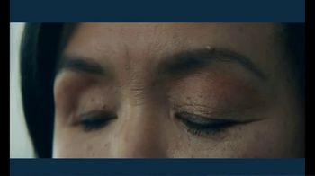IBM Watson TV Spot, 'Problem Solvers: Chieko Asakawa'
