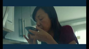 IBM Watson TV Spot, 'Problem Solvers: Chieko Asakawa'