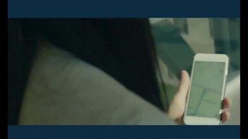 IBM Watson TV Spot, 'Problem Solvers: Chieko Asakawa' - Thumbnail 7