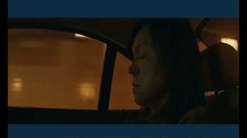 IBM Watson TV Spot, 'Problem Solvers: Chieko Asakawa' - Thumbnail 8