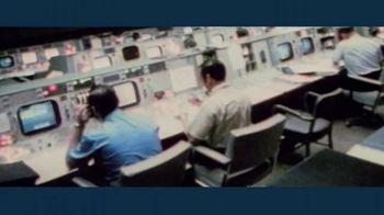 IBM TV Spot, 'Smart Loves Problems' - Thumbnail 2