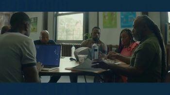 IBM TV Spot, 'Smart Loves Problems'