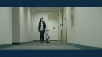 IBM TV Spot, 'Smart Loves Problems' - Thumbnail 6