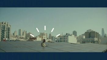 IBM TV Spot, 'Smart Loves Problems'