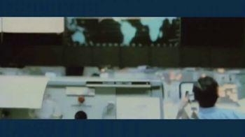 IBM TV Spot, 'Smart Loves Problems' - Thumbnail 9