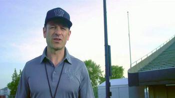 Werner TV Spot, 'Step Up' - Thumbnail 6