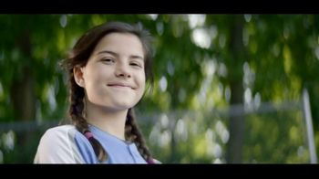 Little League Softball TV Spot, 'Valued' Featuring Sue Enquist - Thumbnail 10