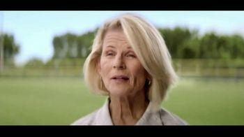 Little League Softball TV Spot, 'Valued' Featuring Sue Enquist - Thumbnail 3