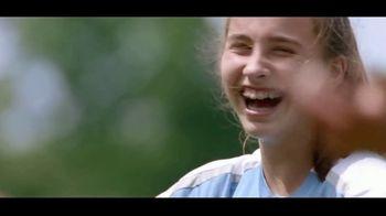 Little League Softball TV Spot, 'Valued' Featuring Sue Enquist - Thumbnail 6