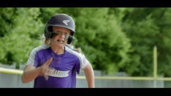 Little League Softball TV Spot, 'Valued' Featuring Sue Enquist - Thumbnail 7