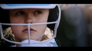 Little League Softball TV Spot, 'Valued' Featuring Sue Enquist - 50 commercial airings
