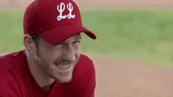 Little League TV Spot, 'Get in the Game With Your Kids' - Thumbnail 3