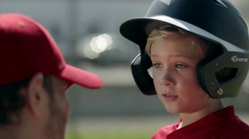 Little League TV Spot, 'Get in the Game With Your Kids' - Thumbnail 4