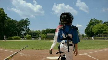 Little League TV Spot, 'Get in the Game With Your Kids' - Thumbnail 9