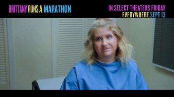 Brittany Runs a Marathon - Alternate Trailer 4