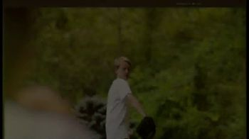 The Aspen Institute TV Spot, 'Don't Retire Kid: Hockey and Lacrosse' Featuring Wayne Gretzky - Thumbnail 1