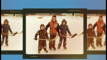 The Aspen Institute TV Spot, 'Don't Retire Kid: Hockey and Lacrosse' Featuring Wayne Gretzky - Thumbnail 4