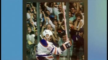 The Aspen Institute TV Spot, 'Don't Retire Kid: Hockey and Lacrosse' Featuring Wayne Gretzky - Thumbnail 8