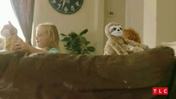 Target TV Spot, 'TLC: What We're Loving: Back to School Picture' - Thumbnail 3