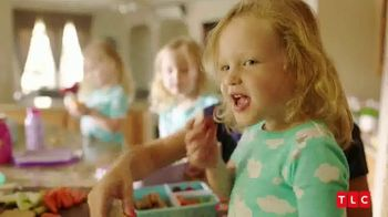 Target TV Spot, 'TLC: What We're Loving: Back to School Picture' - Thumbnail 4