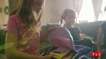 Target TV Spot, 'TLC: What We're Loving: Back to School Picture' - Thumbnail 6