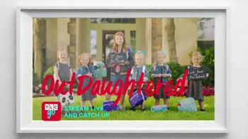 Target TV Spot, 'TLC: What We're Loving: Back to School Picture' - Thumbnail 7