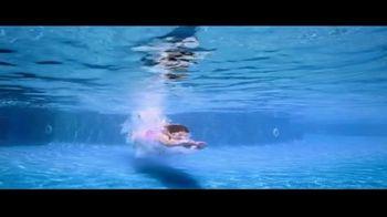 Nickelodeon Hotels & Resorts Punta Cana TV Spot, 'Luxury Lets Loose'