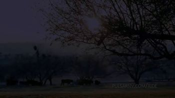 Pulsar TV Spot, 'Your Ranch Is Your Livelihood' - Thumbnail 1