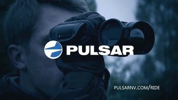 Pulsar TV Spot, 'Your Ranch Is Your Livelihood' - Thumbnail 4