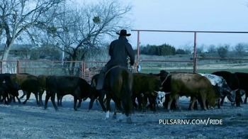 Pulsar TV Spot, 'Your Ranch Is Your Livelihood' - Thumbnail 8