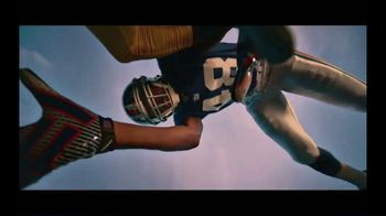 Oakley PRIZM TV Spot, 'See the Game Differently' - Thumbnail 6