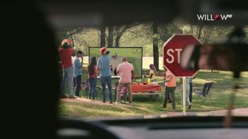 State Farm TV Spot, 'Cricket Crashes' - Thumbnail 3