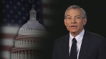 National Association of Broadcasters TV Spot, 'Donate Blood Today' Featuring David Schweikert - Thumbnail 6